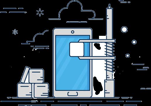app mobile developers