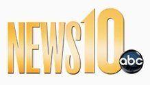 News 10 abc