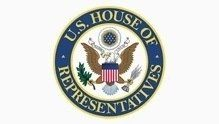 US House of Representative